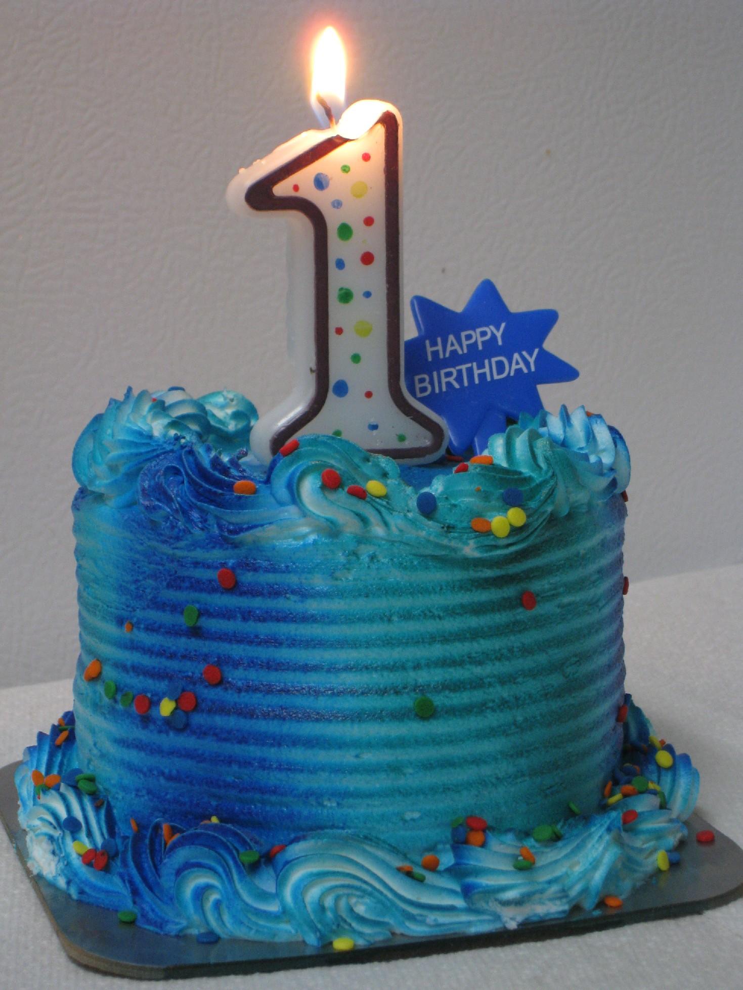 grattis på 1 årsdagen dikt Grattis bloggen 1 år! | bortabrabloggen grattis på 1 årsdagen dikt