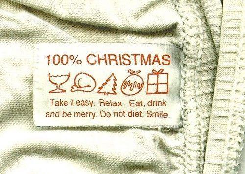 Bild från http://weheartit.com/entry/44288154/