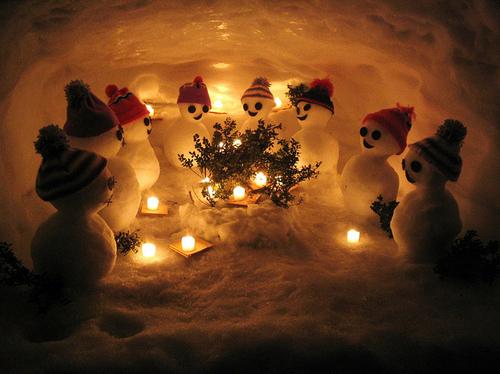 Bild från http://weheartit.com/entry/43539901/