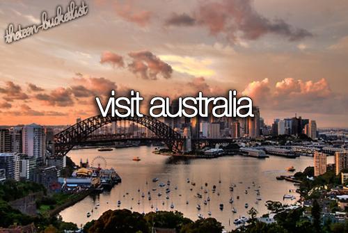 Bild från http://weheartit.com/entry/47991637/