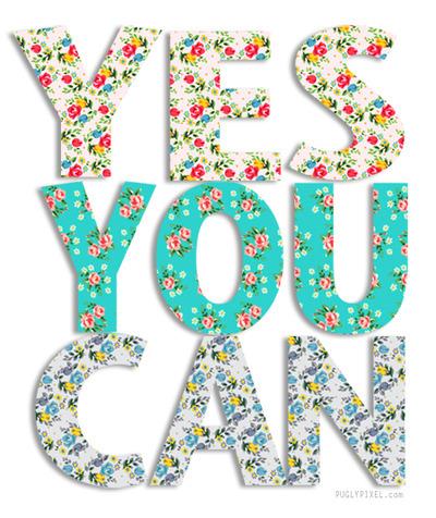 Bild från http://weheartit.com/entry/44816647/