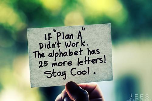 Bild från http://weheartit.com/entry/16367215/