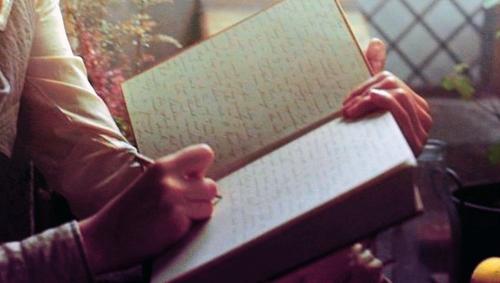 Bild från http://weheartit.com/entry/48383834