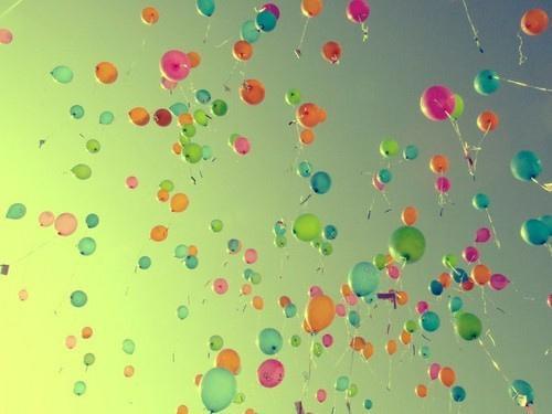 Bild från http://weheartit.com/entry/37637733/