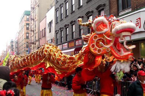 Bild från http://weheartit.com/entry/51602444/