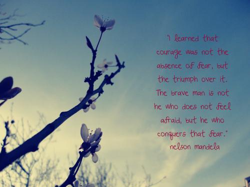 Bild från http://weheartit.com/entry/47142942#