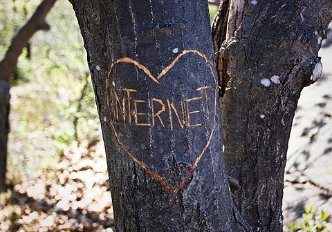 Bild från http://weheartit.com/entry/17199670/