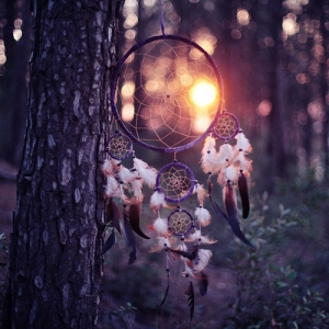 Bild från http://weheartit.com/entry/44412143/