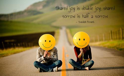 Bild från http://weheartit.com/entry/48550618/