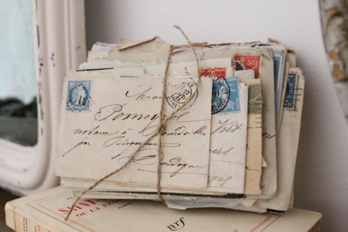 Bild från http://weheartit.com/entry/9412490/