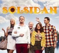 Bild lånad hos http://he.svenskfilmindustri.se