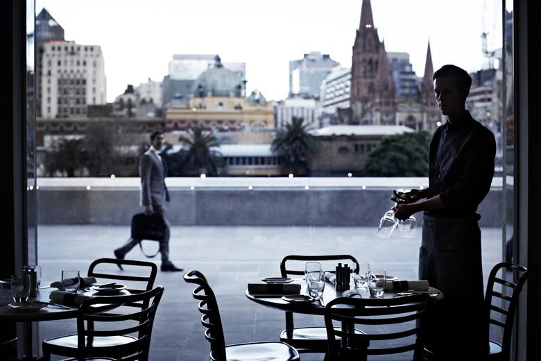 Bild lånad hos http://trocadero.co/
