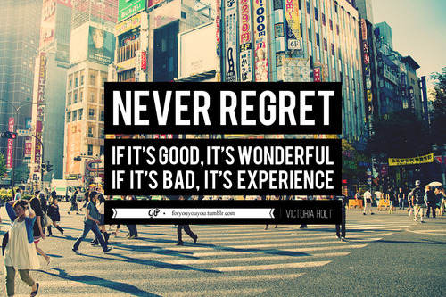 Bild från http://weheartit.com/entry/33037059/