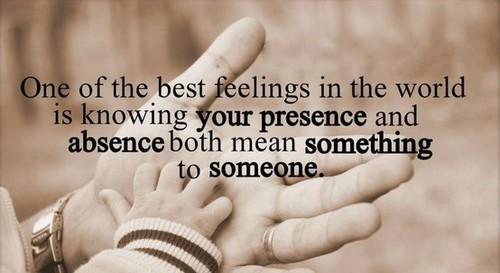Bild från http://weheartit.com/entry/35096752