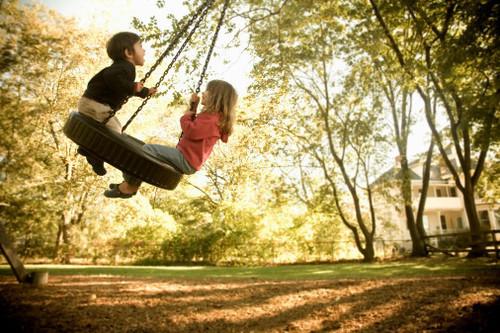 Bild från http://weheartit.com/entry/4233298/