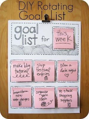 Bild från http://weheartit.com/entry/23846856/