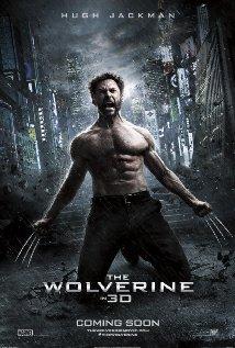 Bild från http://www.imdb.com/