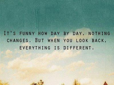 Bild från http://weheartit.com/entry/62906336/