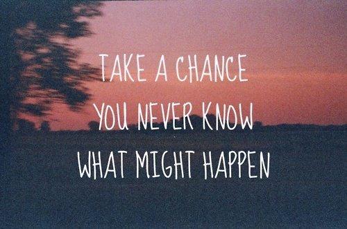 Bild från http://weheartit.com/entry/23146612/