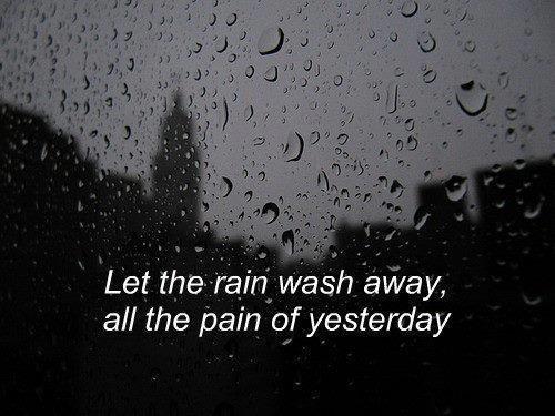 Bild från http://weheartit.com/entry/50735441/