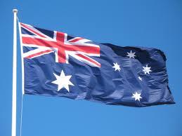 Bild från http://en.wikipedia.org/wiki/Australiana