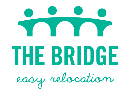 TheBridgeCoaching_RGB_Tagline