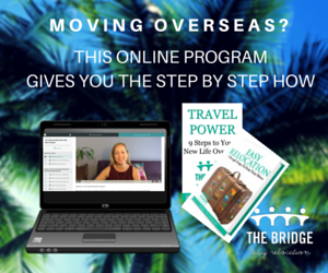 MREC online program 2