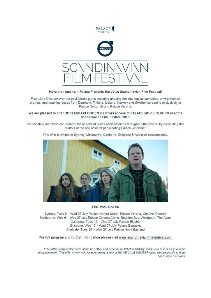Friends of the Scandinavian Film Festival - Ticket Offer.pdf'